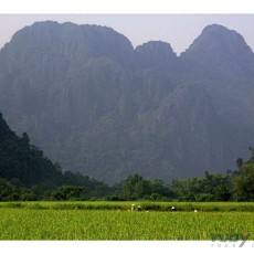 LAOS: gioiello del mekong   viaggi individuali tipologia viaggio laos etnie e tribu estremo oriente