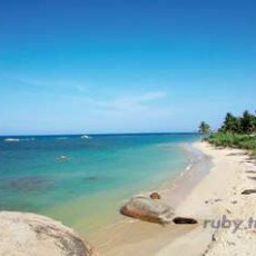 SRI LANKA: Amangalla Galle & Amanwella Tangalle   viaggi individuali tipologia viaggio subcontinente indiano sri lanka luxury experience homepage post beach spa