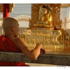 BIRMANIA: Rubini Birmani  • Partenze Garantite   tipologia viaggio partenze garantite 2 estremo oriente birmania archeologia