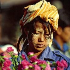 BIRMANIA: Memorie dell'Irrawaddy   viaggi individuali tipologia viaggio etnie e tribu estremo oriente birmania archeologia