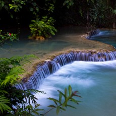 INDOCINA: Laos & Vietnam 15gg • partenze garantite   viaggio ruby group tipologia viaggio siti unesco partenze garantite 2 laos estremo oriente cambogia archeologia