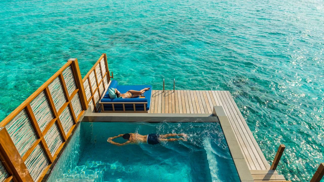 India E Maldive Ruby Travel Viaggi 100 Tailormade