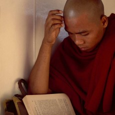 BIRMANIA: Rubini Birmani   viaggi individuali tipologia viaggio estremo oriente birmania archeologia