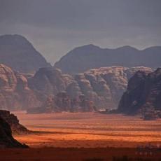 GIORDANIA: Lawrence d'Arabia • Partenze Garantite   viaggi individuali viaggi di gruppo tipologia viaggio siti unesco medio oriente giordania archeologia