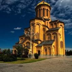 ARMENIA e GEORGIA: Tesori del Caucaso   viaggio ruby group viaggi individuali tipologia viaggio siti unesco georgia asia centrale armenia archeologia