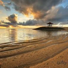 INDONESIA • Essenza Balinese   viaggi di nozze tipologia viaggio indonesia estremo oriente beach spa