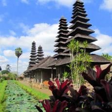 INDONESIA • Gemme Indonesiane   viaggi individuali tipologia viaggio indonesia estremo oriente beach spa archeologia