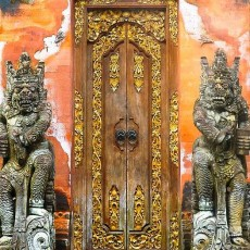 INDONESIA  •  Overland Giava e Bali   viaggi individuali tipologia viaggio indonesia estremo oriente beach spa archeologia