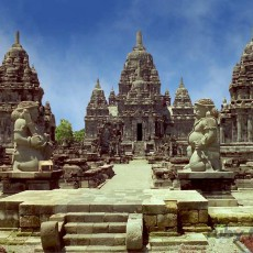 INDONESIA • Gemme Indonesiane   viaggi individuali tipologia viaggio indonesia estremo oriente beach spa archeologia