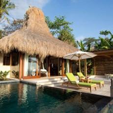 INDONESIA  • Nascondigli Remoti   Isola di Sumba   tipologia viaggio indonesia estremo oriente beach spa