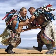 MONGOLIA: Naadam Festival   viaggi di gruppo tipologia viaggio mongolia festivals eventi asia centrale