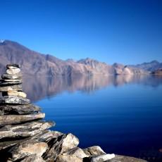 LADAKH: glamping ladakh   viaggi individuali viaggi di gruppo tipologia viaggio subcontinente indiano paesi himalayani ladakh himalaya