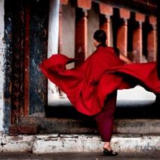 BHUTAN: Festival di Jambay Lhakhang   viaggi individuali viaggi di gruppo tipologia viaggio paesi himalayani festivals eventi bhutan