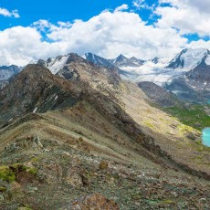 UZBEKISTAN e KYRGYZISTAN • Guida in italiano   viaggi individuali uzbekistan tipologia viaggio partenze garantite 2 kyrgyzistan asia centrale archeologia