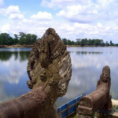 CAMBOGIA • partenze garantite   viaggi di gruppo tipologia viaggio siti unesco partenze garantite 2 estremo oriente cambogia archeologia