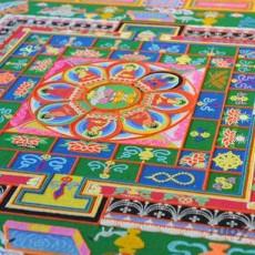 TIBET: Lusso experience   viaggi individuali tibet paesi himalayani luxury experience cina archeologia