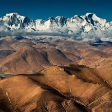 TIBET e SICHUAN   viaggio ruby group viaggi individuali tipologia viaggio tibet paesi himalayani etnie e tribu archeologia