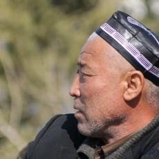 Uzbekistan Tajikistan Kyrgyzistan   viaggi individuali uzbekistan tajikistan kyrgyzistan asia centrale archeologia