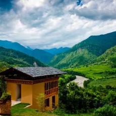 BHUTAN: Festival di Paro   viaggi di gruppo tipologia viaggio paesi himalayani festivals eventi bhutan
