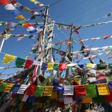 KASHMIR LADAKH: mondo lunare   viaggi individuali viaggi di gruppo tipologia viaggio subcontinente indiano paesi himalayani ladakh himalaya