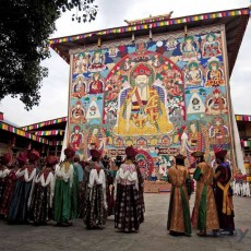 BHUTAN: da est ad ovest   viaggi individuali paesi himalayani himalaya etnie e tribu bhutan archeologia