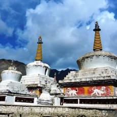 LADAKH: spedizione fotografica Nikon School   viaggi di gruppo tipologia viaggio subcontinente indiano paesi himalayani nord india ladakh himalaya festivals eventi