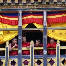 BHUTAN: leggenda e realtà   viaggi individuali tipologia viaggio paesi himalayani homepage post bhutan archeologia
