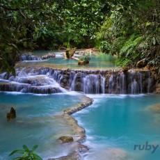 VIETNAM • CAMBOGIA • LAOS: unesco highlights   vietnam viaggi individuali tipologia viaggio siti unesco laos estremo oriente cambogia archeologia