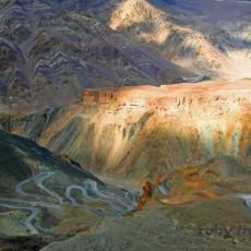 LADAKH: Traversata Himalayana   viaggi individuali tipologia viaggio subcontinente indiano paesi himalayani ladakh himalaya