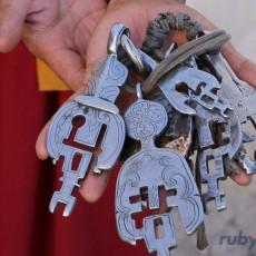 LADAKH • partenze garantite   viaggi di gruppo tipologia viaggio subcontinente indiano partenze garantite 2 paesi himalayani nord india ladakh homepage post himalaya