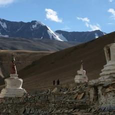 LADAKH CENTRALE   viaggi individuali tipologia viaggio subcontinente indiano paesi himalayani ladakh archeologia