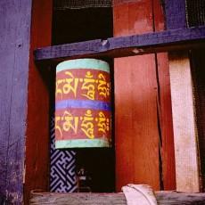 BHUTAN e ISOLE ANDAMANE   viaggi individuali tipologia viaggio tamil nadu e isole andamane subcontinente indiano siti unesco paesi himalayani i favoriti ruby travel himalaya bhutan archeologia