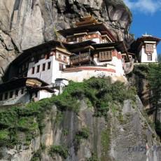 SIKKIM e BHUTAN   viaggi individuali tipologia viaggio subcontinente indiano paesi himalayani nord india himalaya bhutan archeologia