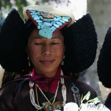 LADAKH e RAJASTHAN   viaggio ruby group viaggi individuali tipologia viaggio subcontinente indiano rajasthan paesi himalayani nord india ladakh himalaya