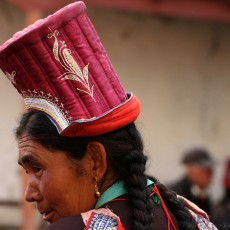 LADAKH: spedizione fotografica Nikon School   viaggi di gruppo tipologia viaggio subcontinente indiano paesi himalayani nord india ladakh homepage post himalaya festivals eventi
