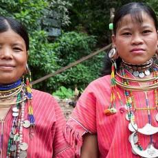 BIRMANIA: burma segreta   viaggi individuali tipologia viaggio etnie e tribu estremo oriente birmania archeologia