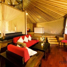 Mongolia Lusso   viaggi individuali mongolia luxury experience i favoriti ruby travel homepage post asia centrale