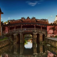 INDOCINA: Vietnam 10gg • Partenze Garantite   vietnam viaggi di gruppo partenze garantite 2 homepage post barche treni archeologia