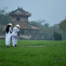 VIETNAM • Partenze Garantite   vietnam viaggi di gruppo tipologia viaggio homepage post estremo oriente archeologia