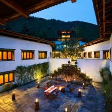 NEPAL E BHUTAN LUSSO   viaggi individuali viaggi di nozze paesi himalayani nepal paesi himalayani luxury experience homepage post bhutan