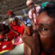 INDIA: 4 notti in crociera lungo il Brahamaputra    viaggio ruby group subcontinente indiano barche treni