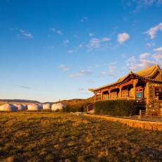 Mongolia Lusso   viaggi individuali mongolia luxury experience i favoriti ruby travel asia centrale