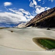 "LADAKH • By Royal Enfield ""500""   viaggi individuali viaggi epici e viaggi multi paesi subcontinente indiano paesi himalayani nord india ladakh himalaya"