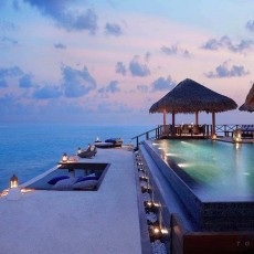 INDIA SUD: Kerala e Maldive   viaggi individuali tipologia viaggio sud india subcontinente indiano maldive luxury experience kerala beach spa