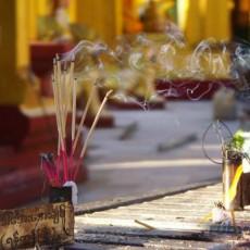 BIRMANIA: rubini e roccia doro 11gg • Partenza garantita   tipologia viaggio siti unesco estremo oriente birmania archeologia