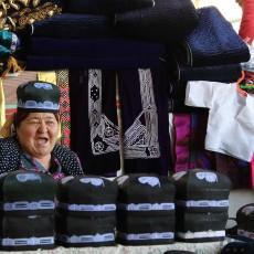UZBEKISTAN: antiche meraviglie • Partenze Garantite   viaggio ruby group viaggi individuali uzbekistan siti unesco partenze garantite 2 asia centrale archeologia