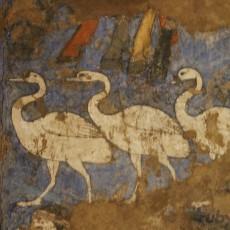 UZBEKISTAN: Minareti e Moschee • Guida in italiano   viaggi individuali viaggi di gruppo uzbekistan turkmenistan tipologia viaggio siti unesco partenze garantite 2 asia centrale archeologia
