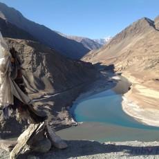 LADAKH LUSSO 10gg: I primi campi di lusso in India   viaggi individuali subcontinente indiano paesi himalayani nord india luxury experience ladakh i favoriti ruby travel himalaya