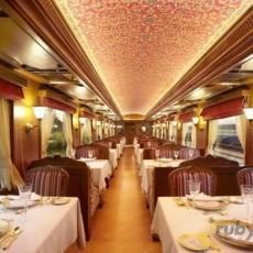 INDIA IN TRENO: Maharaja Express, gioielli indiani e Maldive   viaggi di nozze subcontinente indiano nord india maldive barche treni