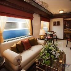 INDIA IN TRENO: Maharaja Express, panorama indiano   subcontinente indiano nord india barche treni